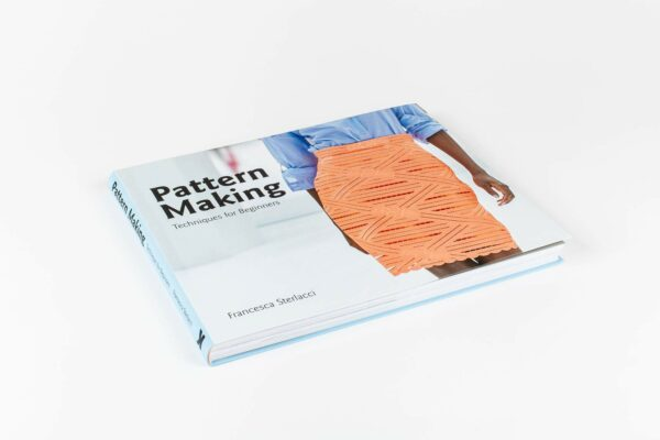 Pattern Making: Techniques for Beginners fvdesign.org