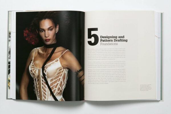 Lingerie Design: A Complete Course fvdesign.org