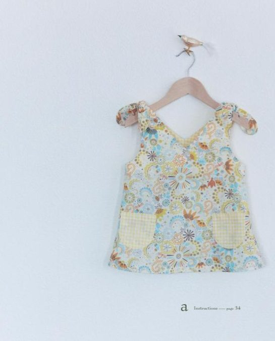 Girly Style Wardrobe