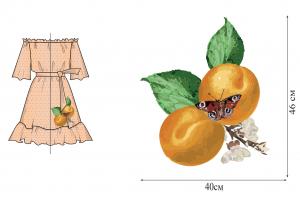 Рисунок в программах fvdesign.org